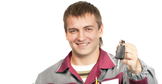 Locksmith Fountain valley Locksmith in  Fountain valley CA